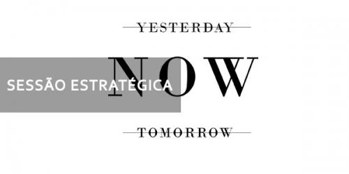 Sessão estratégica