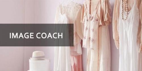 image coach